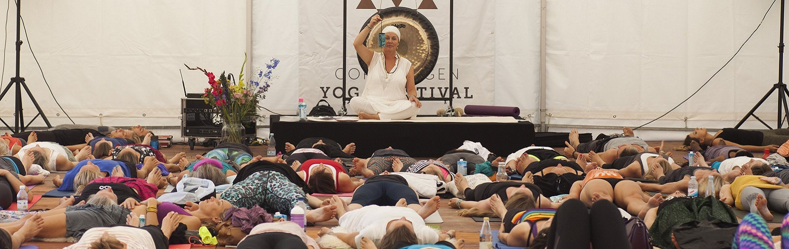 CYF-Elad-Itzkin-Yoga-Photography-0644_wm - Kopi