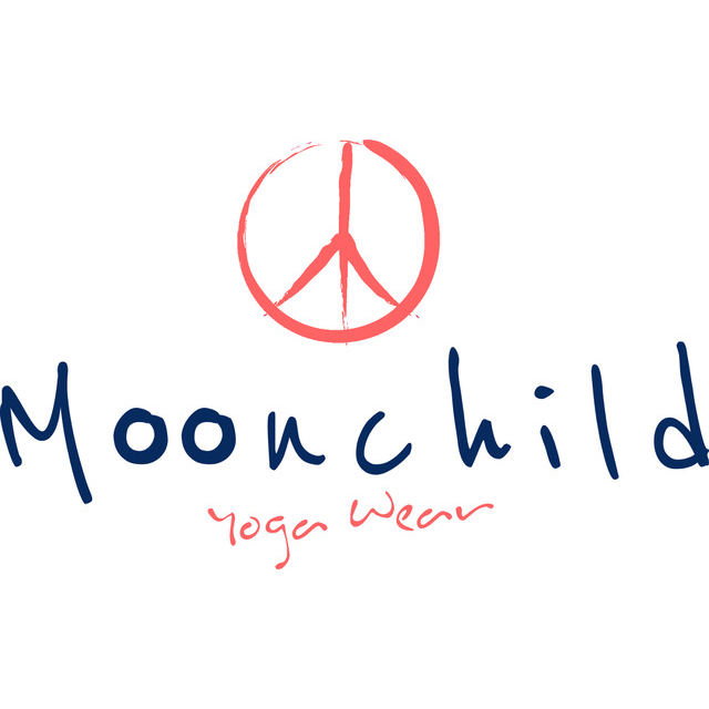 MOONCHILD YOGA
